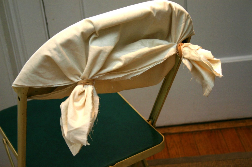 Quick Chair Cover Family Chic By Camilla Fabbri 169 2009