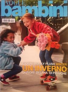 Vogue-Bambini-Cover