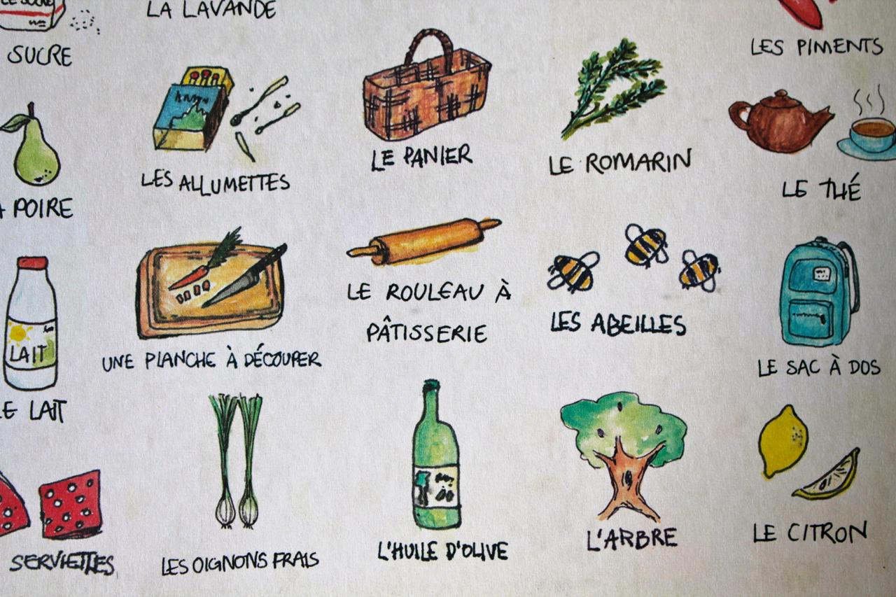 ... Little Paris Kitchen). Love ...