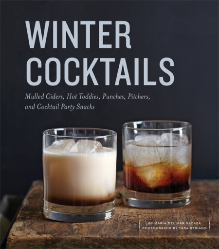 winter_cocktails_72dpi-1