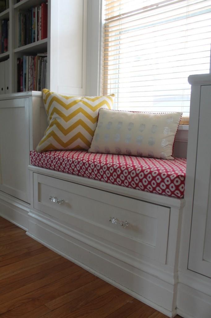 Duct Tape Bedroom Ideas 2 Amazing Ideas