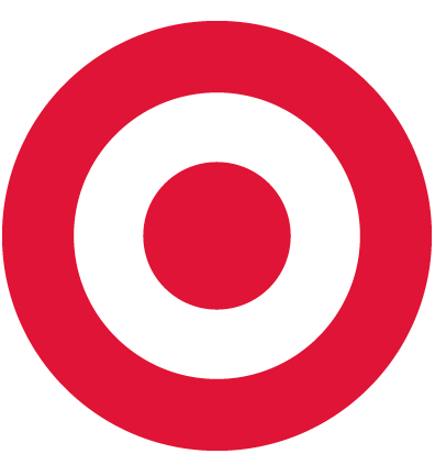 Check out my Target Wedding picks...